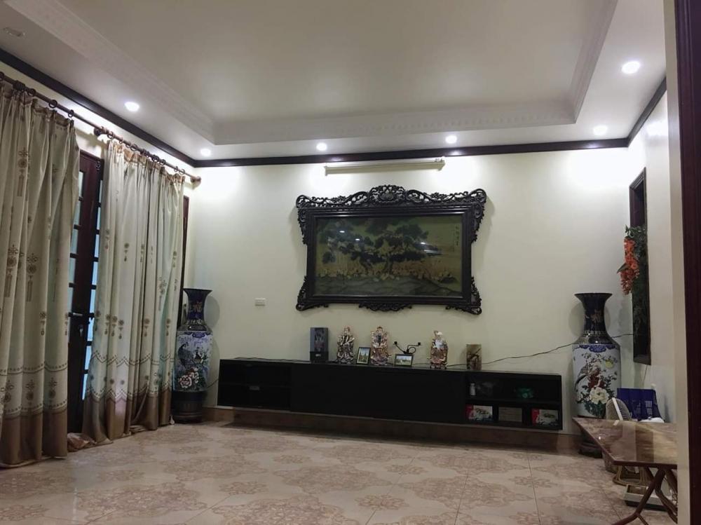 Bán nhà mặt phố Minh Khai, 110m2, 5 tầng, MT 9m, cho thuê 50tr/tháng, 0967635789 1505931