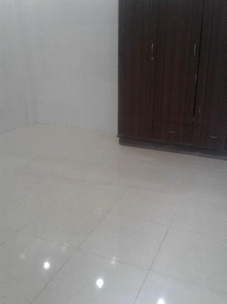 Bán nhà riêng trong phố Phạm Hồng Thái, phường Trúc Bạch, Quận Ba Đình 1629261