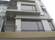 Bán nhà 8 tầng mới ở mặt phố Bùi Thị Xuân, vị trí đắc địa để làm văn phòng