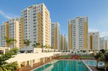 Bán nhà ngõ 15 Phương Mai diện tích 55m2, 3 tầng, mặt tiền 5m, đường 4m, ô tô vào được giá 6,5 tỷ