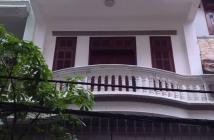Chủ nhà có việc cần bán gấp nhà ngõ phố Tôn Đức Thắng, Đống Đa, Hà Nội, giá 13 tỷ, có thương lượng