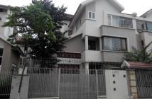 Bán biệt thự BT7 KĐT Văn Phú, Hà Đông, diện tích 250m2, hướng Tây Nam, vị trí đẹp, giá bán 10,9 tỷ