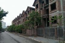Cần bán căn biệt thự Cầu Bươu 125m2 giá 4,4 tỷ