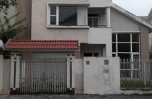Bán biệt thự BT7 KĐT Văn Phú, Hà Đông diện tích 250m2, hướng Tây Nam, vị trí đẹp, giá bán 10,9 tỷ