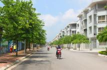 Bán nhà phân lô TT9 KĐT Văn Phú, Quận Hà Đông diện tích 90m2 x 4 tầng mặt đường Lê Trọng Tấn