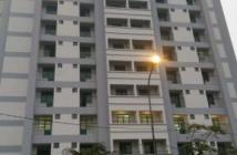Cần bán căn hộ chung cư tây nam đại học thương mại số 5a , 7a Lê đức thọ - cầu giấy – hà nội. Diện tích 56m2