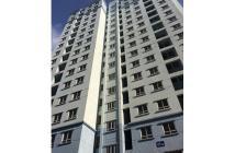 Bán căn hộ 58m2 chung cư CT1A  thành  phố giao lưu , 2 Phòng ngủ , ban công đông nam . Giá 1 tỉ 270 triệu .