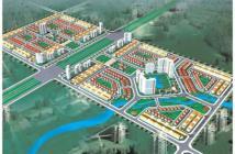 Cần bán biệt thự BT16 dự án KĐT CienCo 5 Mê Linh Hà Nội. Sổ đỏ chính chủ. LH 0986.47.6666