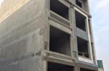 Cần bán gấp nhà 5 tầng DT 35 m2 Thanh Liệt, mới xây tự hoàn thiện chỉ 2.7 tỷ