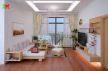 Bán nhà mặt ngõ Giếng Mứt S=53 m2x 4 tầng, mặt tiền 4.2m, giá rẻ 3.3 tỷ