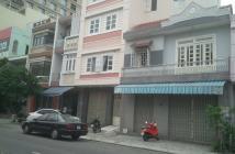 Bán nhà mặt phố Nguyễn Sơn đang kinh doanh tốt , dt 90, mt 10m, giá 16.8 tỷ.
