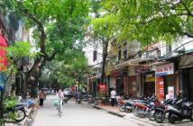 [HOT]Bán nhà mặt phố Bùi Ngọc Dương S=50m2, mặt tiền 6m, giá 6 tỷ TL, đẹp, kinh doanh tốt