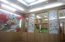 Bán Nhà Nguyễn Chí Thanh. Dt=34m,ô tô đỗ cửa,vừa ở kết hợp kinh doanh