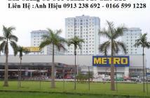 Bán căn hộ chung cư CT1 thành phố giao lưu . Tầng đẹp , Diện tích từ 55 - 86m2 . Giá rẻ nhất thị trường . Nhận nhà vào ở ngay