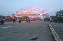 Bán gấp 40m2 đất sổ đỏ thôn Tu Hoàng, vị trí đẹp, kinh doanh thuận lợi