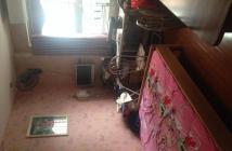 Chính chủ bán chung cư CT2B khu đô thị Xa La, Hà Đông, 2 mặt thoáng, 3 phòng ngủ giá cực rẻ