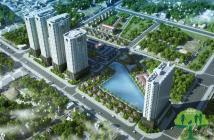 Chung cư FLC Garden City Đại Mỗ, mở bán giá thấp nhất, cơ hội đầu tư lớn