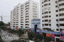 Chung cư B10 Kim Liên, 89 m2 trả 1.6 tỷ nhận nhà ngay (căn góc).  ĐT: 0936 367 866
