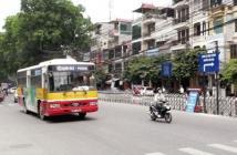 Bán nhà ngõ 251 Kim Mã, 30m2 x 4tầng, hướng Nam, ôtô 60m, 3tỷ