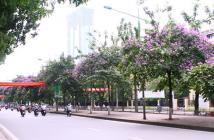 Bán nhà ngõ 95 Kim Mã, 22m2 x 3.5 tầng, ôtô 50m, hướng Tây, 2.1 tỷ
