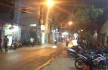 Nhà mặt phố Vĩnh Hưng,Hoàng Mai.Dt:120m2.Giá Hot:8 tỷ(CTL).KD quá tốt.