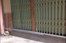Bán nhà 4 tầng Triều Khúc, Thanh Xuân 38m2, ngõ 3m cho thuê 10tr/tháng giá 2,4 tỷ LH: 0984963788
