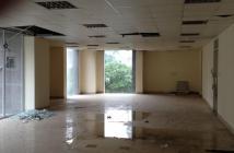 Bán Mặt bằng Trung tâm thương mại tầng 2, tòa A1, chung cư 151 Nguyễn Đức Cảnh- Hoàng Mai