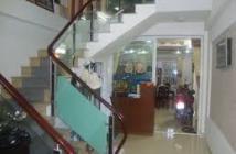 Bán Nhà Mặt Phố Văn Cao, Ba Đình, Hà Nội. dt: 308m mặt tiền 12m SDCC.
