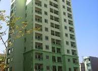Tại sao chung cư x1 Hạ Đình chỉ cần trả 610 triệu với căn hộ 74m2 ?