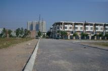 Cần bán một số lô đất liền kề khu đô thị mới Phú Lương, quận Hà Đông, vị trí đẹp giá hợp lý.