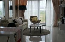 Mở bán chung cư cao cấp nhất quận Hoàng Mai giá cực ưu đãi