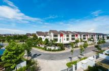 Chung Cư CT2 Gamuda Hoàng Mai - thanh toán theo tiến độ xây dựng - nhận nhà quý IV/2017