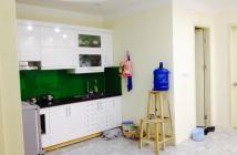 Chính chủ cho thuê căn hộ Linh Đàm giá rẻ chỉ từ 3tr-5tr/ tháng. LH 0989.789.233