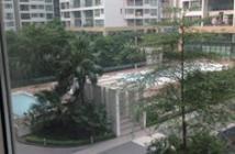 Bán chung cư cao cấp mandarin garden, View Đẹp giá chỉ với 49.5 triệu/m2