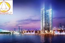 Vinpearl Riverfront Condotel Đà Nẵng, Đầu tư vượt trội – Sinh lợi trọn đời