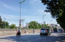 7 tỷ - 83m x 3 tầng – mặt phố Đê Tô Hoàng - H: Nam, ô tô vào nhà