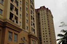 Chung cư CC2 Đồng Tầu, 69m trả 450tr nhận nhà ngay ( căn góc ).LH: 0936367866