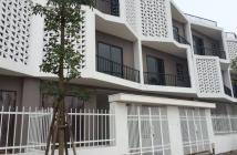 Chỉ với 1,2 tỷ có ngay căn nhà liền kề khu đô thị Nam 32, Hoài Đức, Hà Nội.