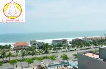 Bán đất10x21=210m2MT đường Hà Bổng,Đà Nẵng cách đường biển Võ Nguyên Giáp 70m
