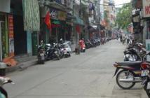 Bán mặt phố kinh doanh Bạch Đằng,3.7 tỷ.