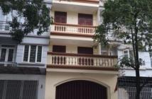 Bán nhà Văn Quán 62m2, 4 tầng, đường trước nhà 15m, kinh doanh tốt, giá 6 tỷ.lh 0936194829