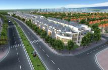 Bán Biệt Thự và Liền Kề khu đô thị mới Phú Lương, quận Hà Đông, vị trí đẹp giá siêu hấp dẫn.
