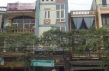 Bán nhà mặt phố Trần Phú, tuyệt phẩm kinh doanh, giá 9.5 tỷ