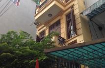 Bán nhà mặt phố Mai Hắc Đế, diện tích 56m2 5 tầng, mặt tiền 5m, giá 26 tỷ