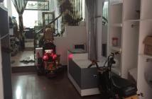 Gia chủ cần tiền bán gấp nhà mặt phố Nam Ngư, Hoàn Kiếm, HN. DT 51m2x4 tầng, giá rẻ trả giá ôm nhà