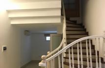 Bán nhà Xã Đàn, Đống Đa 40m2 x 5 tầng 5 phòng ngủ giá 5,2 tỷ