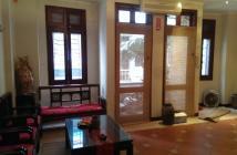 Bán nhà mặt phố Hàn Thuyên, Hai Bà Trưng, TP Hà Nội. LH 0904087499