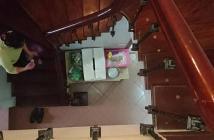 Bán nhà mặt phố Văn Cao, Ba Đình, 35m2, 5 tầng, 11.5 tỷ