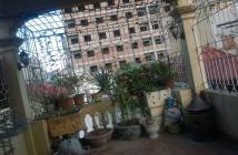 Bán nhà mặt phố Lê Trọng Tấn 55m2 x 5 tầng, giá chào 7.5 tỷ (gara ô tô)