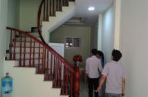 Bán nhà ngõ 302 Minh Khai, Mai Động, Hoàng Mai, 30m2x5T, 2.9 tỷ, mặt tiền 6m